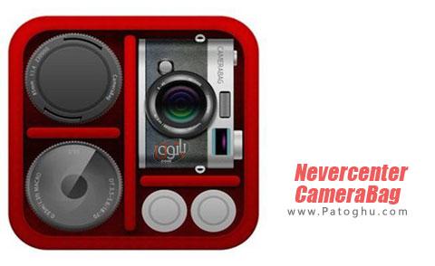 دانلود CameraBag