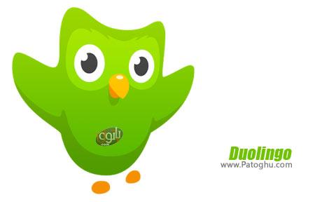 دانلود Duolingo