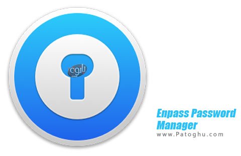 نرم افزار Enpass Password Manager Pro