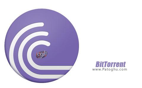 دانلود BitTorrent اندروید