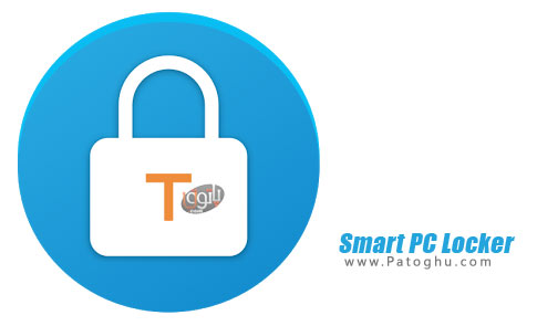نرم افزار Smart PC Locker Pro