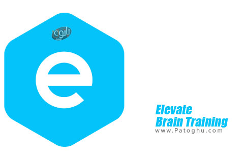 نرم افزار Elevate Brain Training Pro
