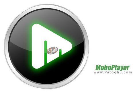 نرم افزار MoboPlayer Pro