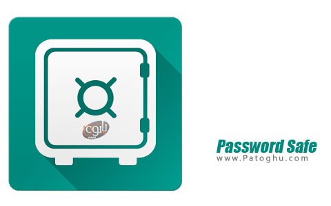 نرم افزار Password Safe PRO