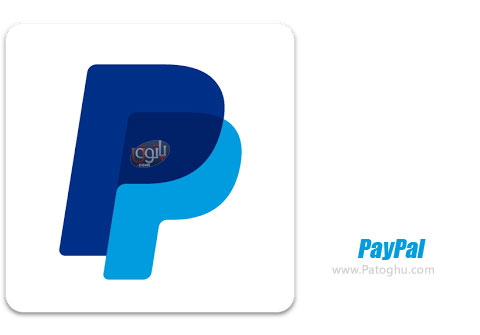 PayPal اندروید
