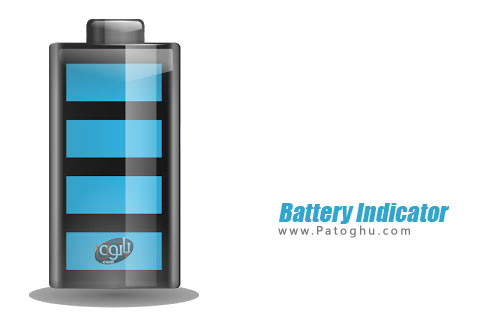 دانلود Battery Indicator Pro