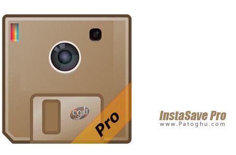 دانلود InstaSave Pro