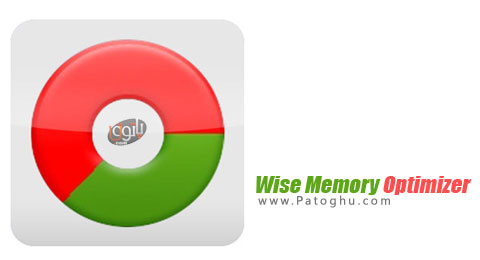 نرم افزار Wise Memory Optimizer