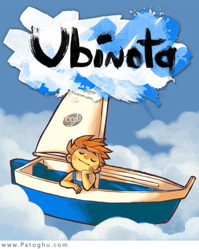بازی Ubinota