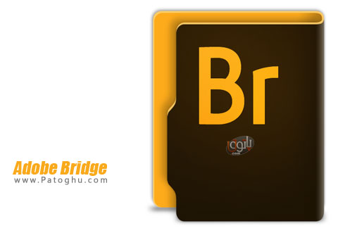 دانلود Adobe Bridge CC