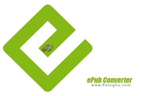 نرم افزار ePub Converter