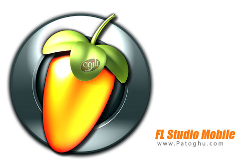دانلود FL Studio Mobile