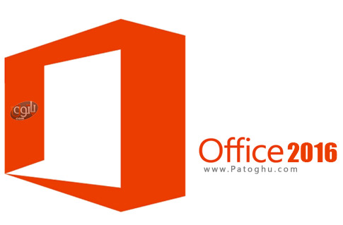 دانلود آفیس 2016 Microsoft Office 2016 Professional Plus Preview