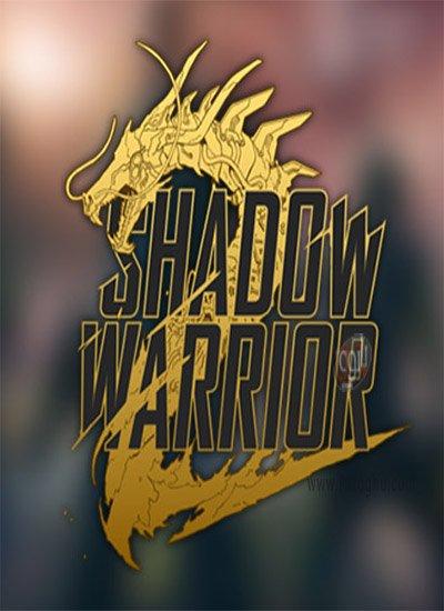 دانلود بازی Shadow Warrior 2 برای ویندوز