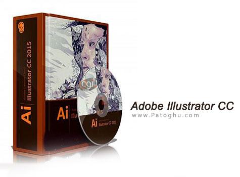 http://dl4.patoghu.com/alireza/1394/05/Pic/Adobe-Illustrator-CC.jpg