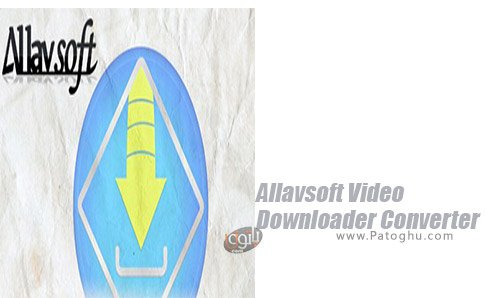 دانلود نرم افزار Allavsoft Video Downloader Converter برای ویندوز