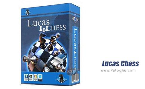 دانلود بازی Lucas Chess برای اندروید