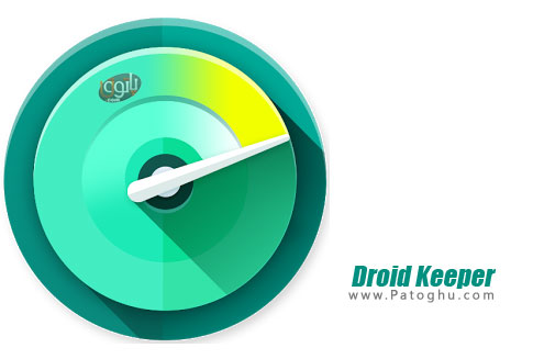 دانلود Droid Keeper