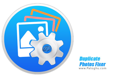 نرم افزار Duplicate Photos Fixer Pro