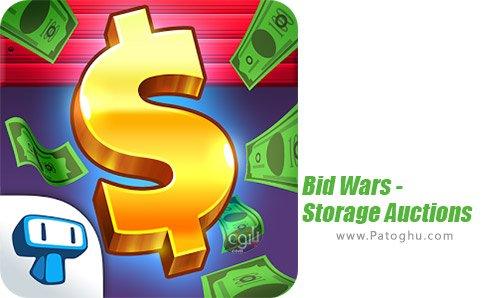 دانلود بازی Bid Wars - Storage Auctions برای اندروید