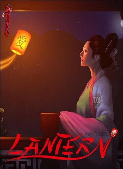 دانلود بازی Lantern برای ویندوز
