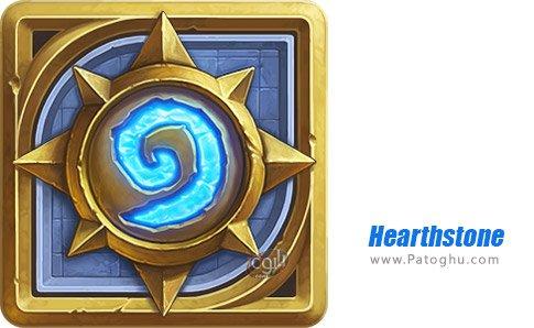 دانلود بازی Hearthstone برای اندروید