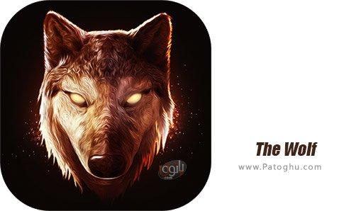 دانلود بازی The Wolf برای اندروید