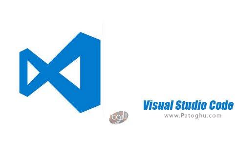 دانلود Visual Studio Code برای اندروید