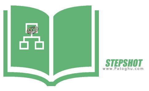 برنامه ساخت اموزش های قدم به قدم با StepShot