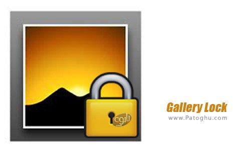 دانلود Gallery Lock (Hide pictures) برای اندروید