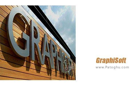 دانلود GraphiSoft برای اندروید