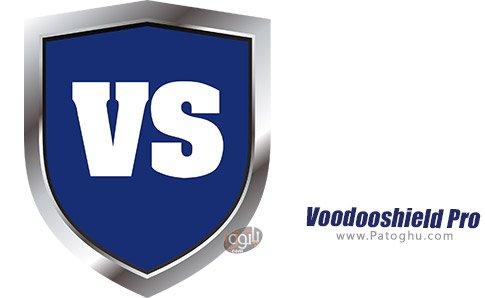 دانلود Voodooshield Pro برای ویندوز