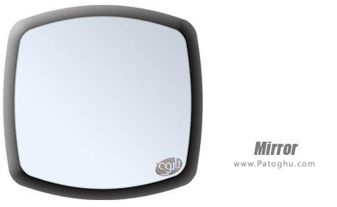 دانلود Mirror برای اندروید