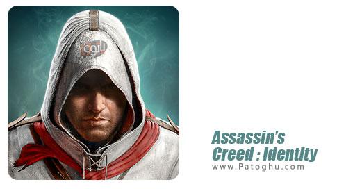 بازی Assassins Creed Identity