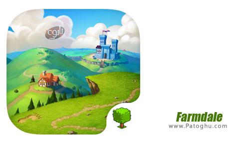 دانلود Farmdale