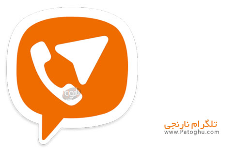 دانلود Telegram Narenji