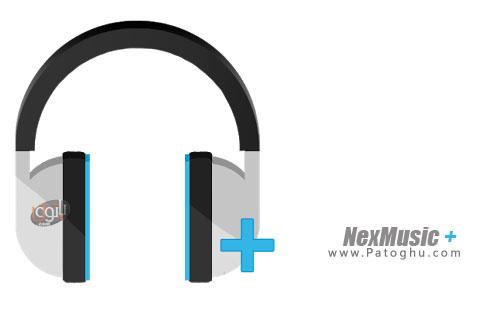 دانلود NexMusic +