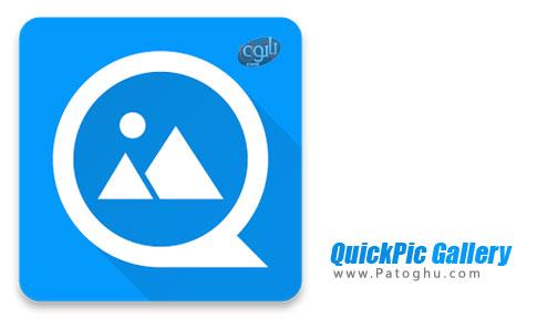 دانلود QuickPic Gallery