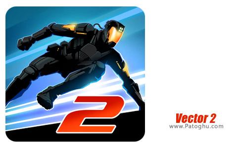 بازی Vector 2