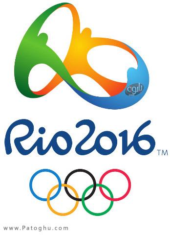 مراسم افتتاحیه المپیک ریو 2016 با لینک مستقیم و کیفیت عالی