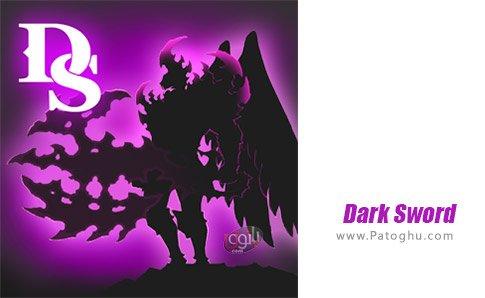 دانلود Dark Sword : Season 2 برای اندروید