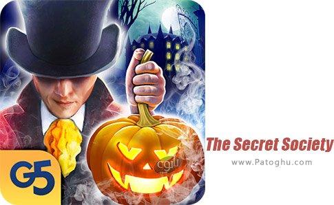 دانلود The Secret Society برای اندروید