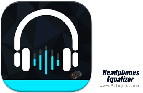 دانلود Headphones Equalizer Premium