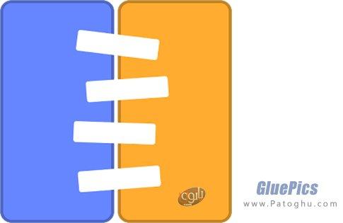 دانلود GluePics PRO