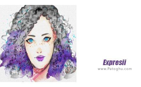 دانلود Expresii برای ویندوز