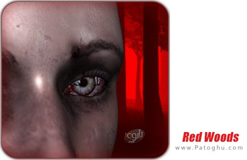 دانلود Red Woods Pro
