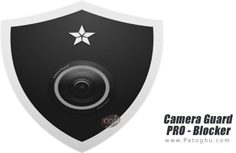 دانلود Camera Guard™ PRO - Blocker