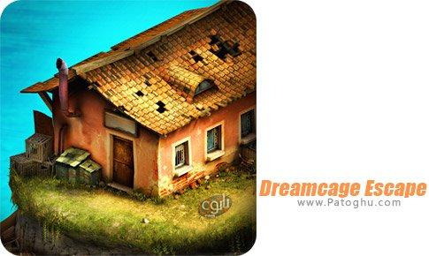دانلود Dreamcage Escape برای اندروید