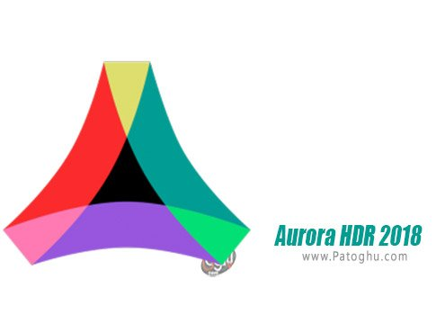دانلود Aurora HDR 2018 برای ویندوز