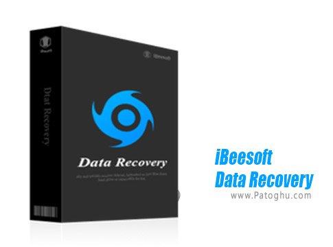 دانلود iBeesoft Data Recovery برای ویندوز